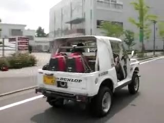 go_car